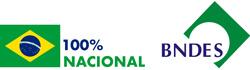 100% Nacional